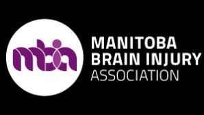 MB Brain Injury Association