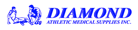 Diamond Athletics